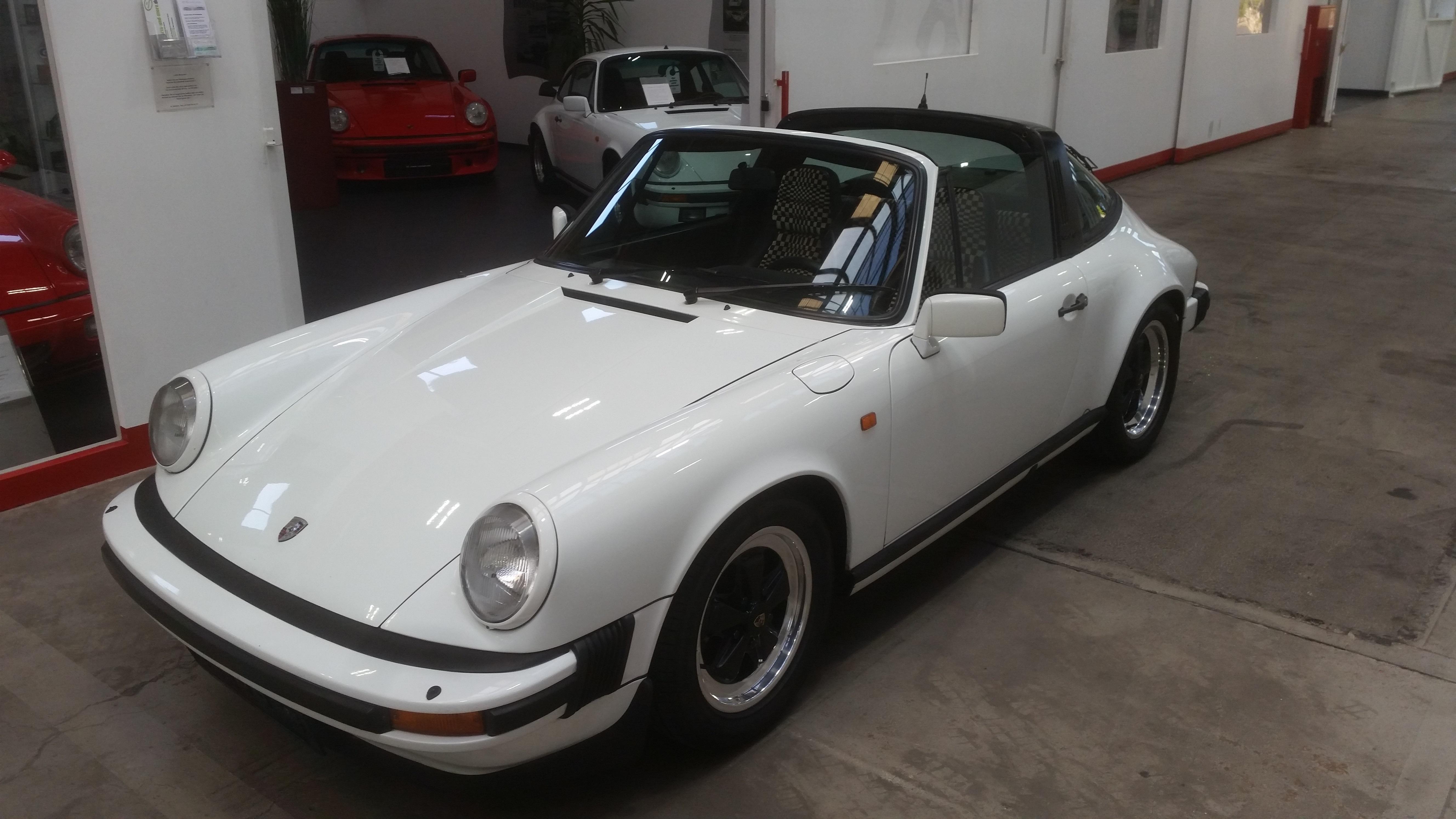 Classic-Concept-Porsche-911-3.0-Targa-Pascha-Aust.