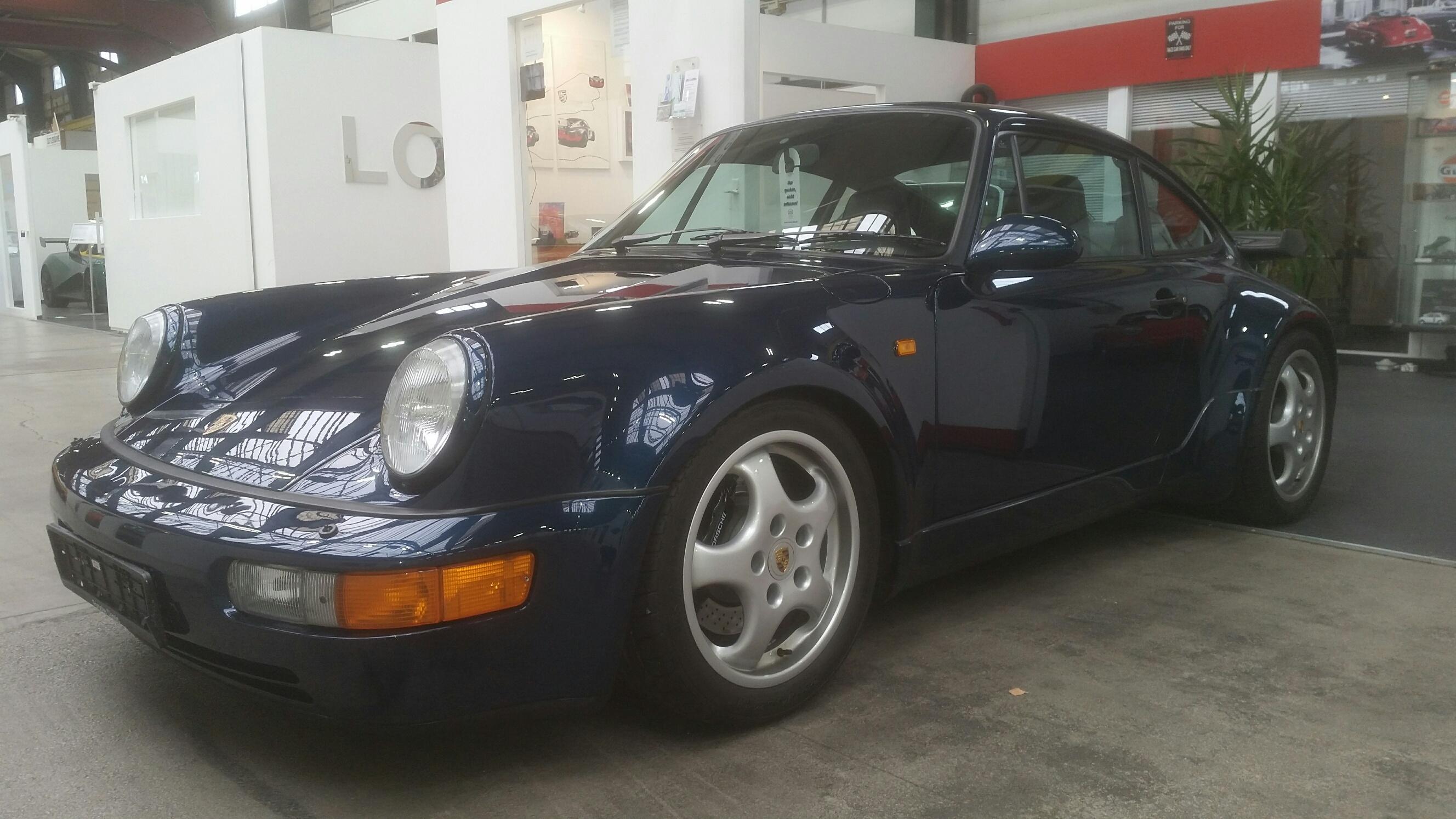 Classic-Concept-Porsche-964-Turbo-2